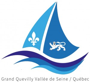 logo-Grand-Quevilly-Vallee-de-Seine-Quebec