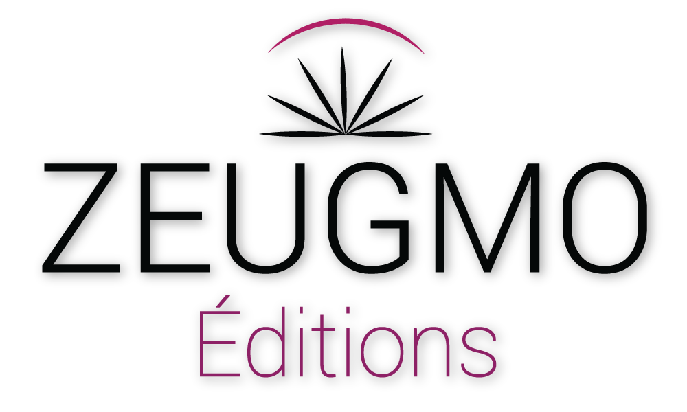 Zeugmo Editions
