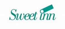 sweet-inn-logo100