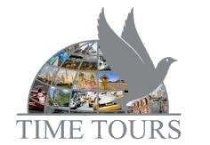 time-tours-logo