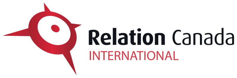 Relation Canada International