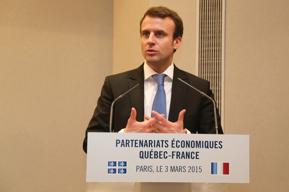 CCI-de-Paris-intervention-Emmanuel-Macron-e1426690423398