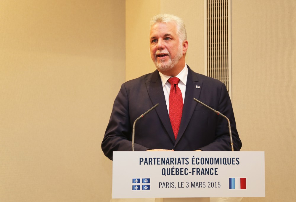CCI-de-Paris-intervention-P-Couillard-e1426690407854