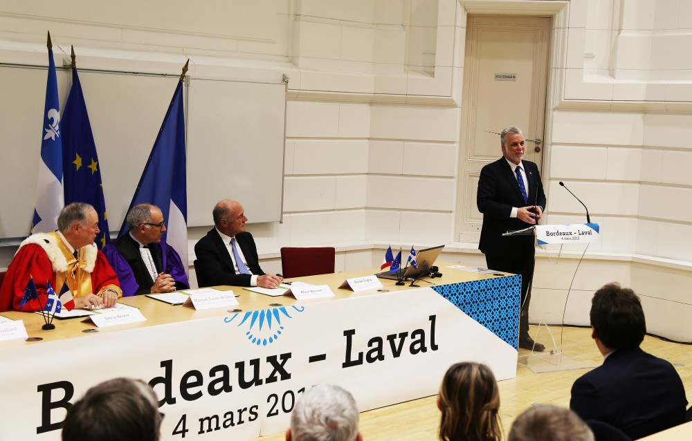 Université-de-Bordeaux-intervention-Premier-ministre-e1426690213845