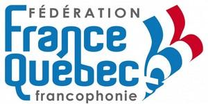 Fédération France-Québec